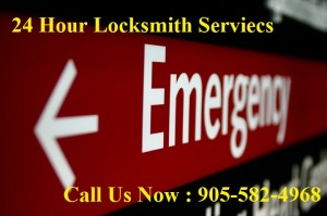 emergency_locksmith okaville